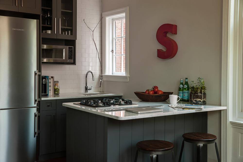201 Kitchen_6022 FINAL.jpg