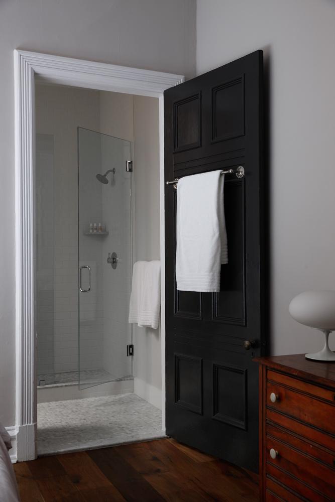 202 Bathroom_6205 FINAL.jpg