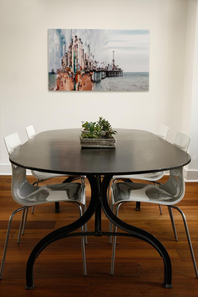 302 Dining Room_6251 FINAL.jpg