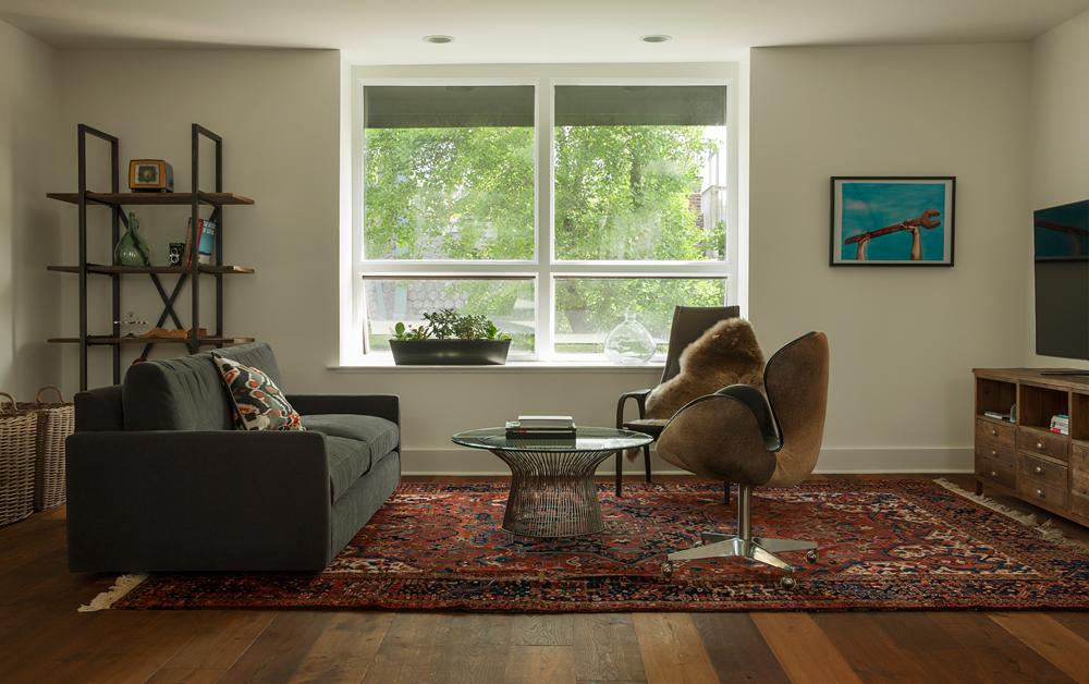 302 Living Room_6229 FINAL.jpg