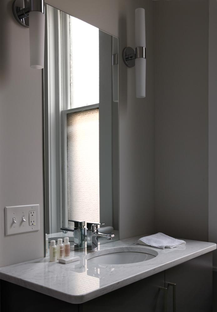 202 Bath Sink_6181 FINAL.jpg