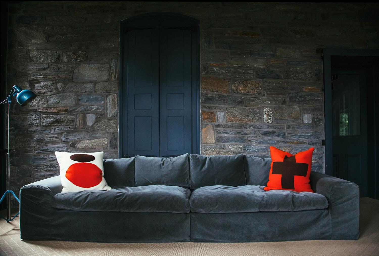 Fitzsource-sofa.jpg