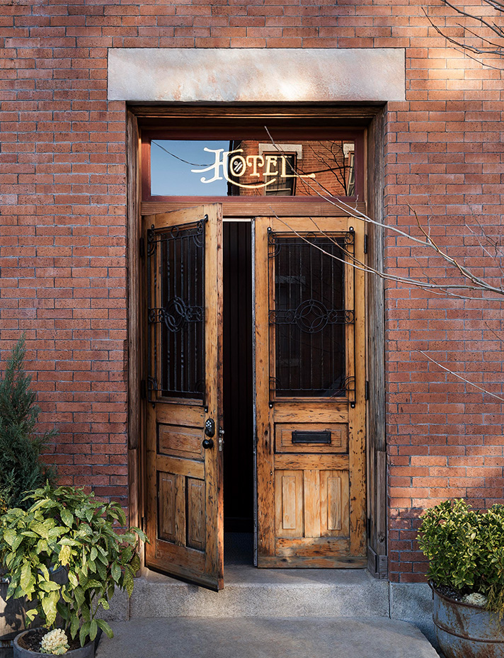 hotel_exterior_vertical.jpg