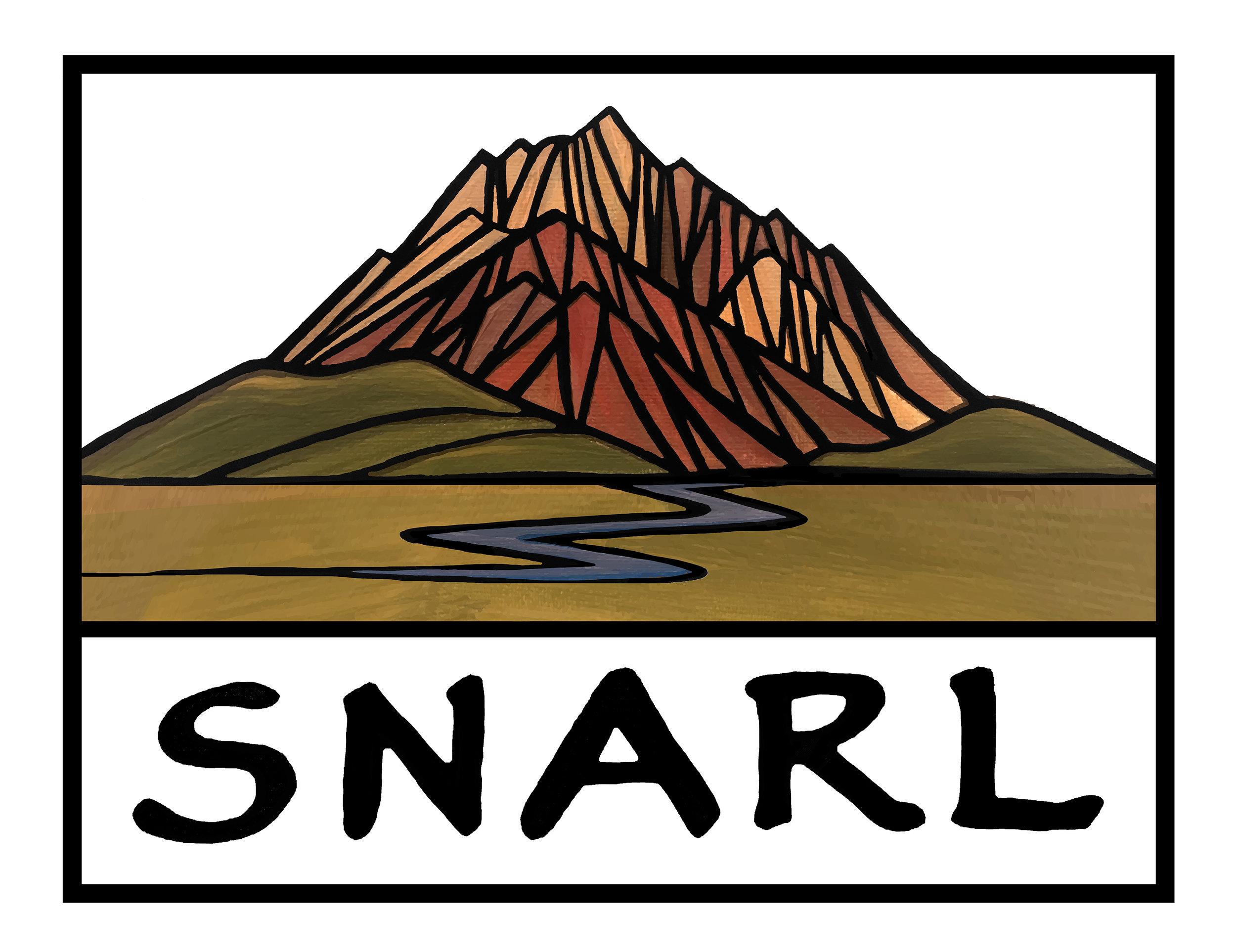 SNARL.jpg