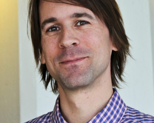 Jan Erik Solem   Mapillary Co-Founder & CEO   Sweden