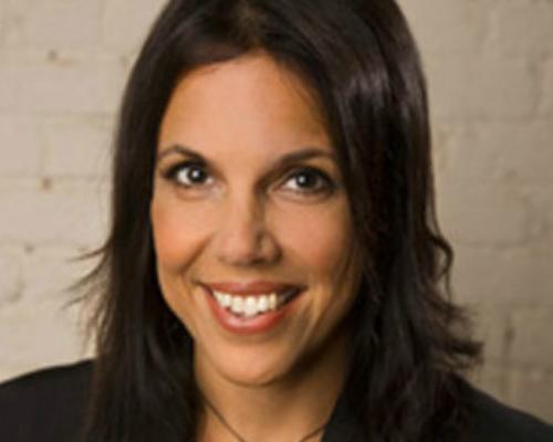 Rebecca Paoletti Cake Works, CEO & Co-Founder NYC, U.S.