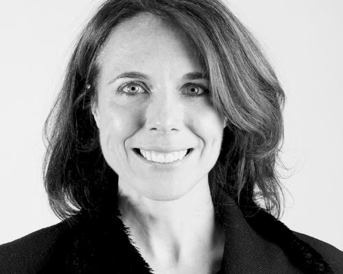 Megan Cunningham Magnet Media CEO & Founder NYC, U.S.