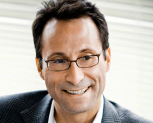 David Aronoff Flybridge Capital Partners, General Partner NYC, U.S.