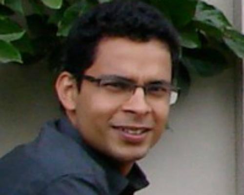 Navneet Dalal Google, Research Scientist Sold Flutter > Google San Francisco, U.S