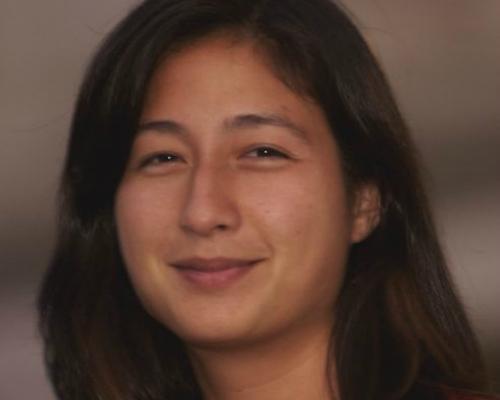 Tamara Berg U. North Carolina, Chapel Hill Assistant Professor Chapel Hill, U.S.