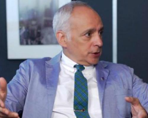 Jeffrey Madoff Madoff Productions CEO NYC, U.S.