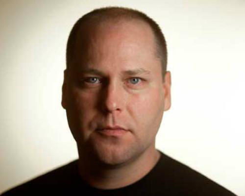 Brian Storm MediaStorm, Founder & Executive Producer NYC, U.S.