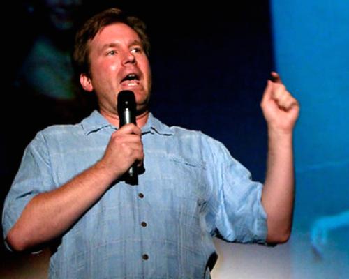 Todd Sawicki   Zemanta   CEO   Seattle, U.S