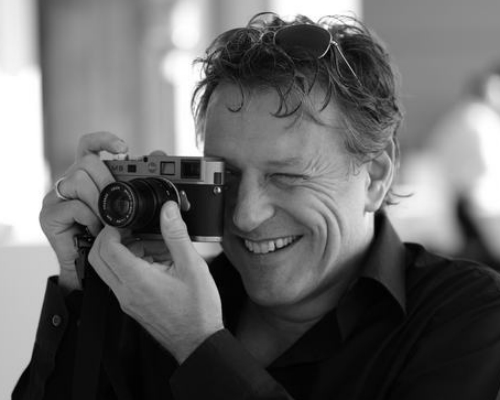 Hans Peter Brøndmo  Serial Entrepreneur Sold Plum > Nokia San Francisco, U.S.