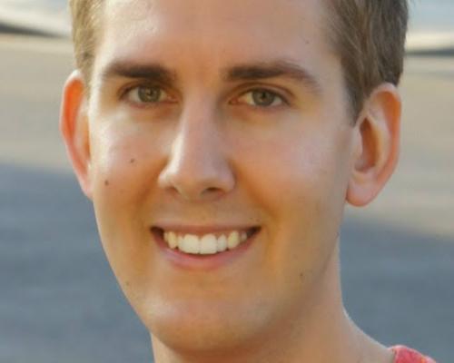 Peter Welinder Dropbox, Engineering Manager Sold Anchovi Labs > Dropbox San Francisco, U.S