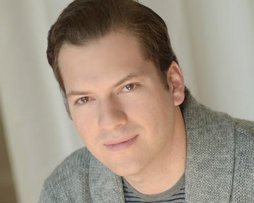 Avi Muchnick Adobe, Director of Products Sold Aviary > Adobe NYC, U.S