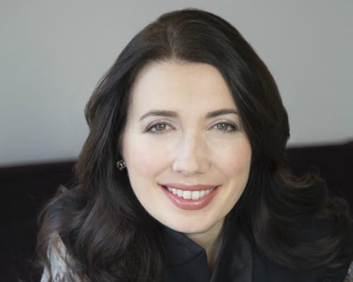 Fran Hauser Rothenberg Ventures Partner NYC, U.S