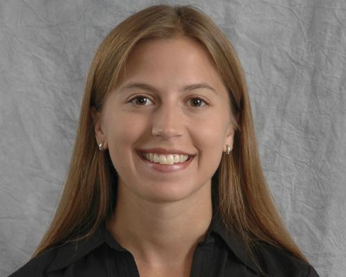 Kristen Grauman U.of Texas at Austin Associate Professor Austin, U.S.