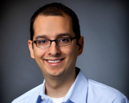Sean Ammirati Birchmere Ventures, Partner Sold ReadWriteWeb > Say Media Pittsburgh, U.S.