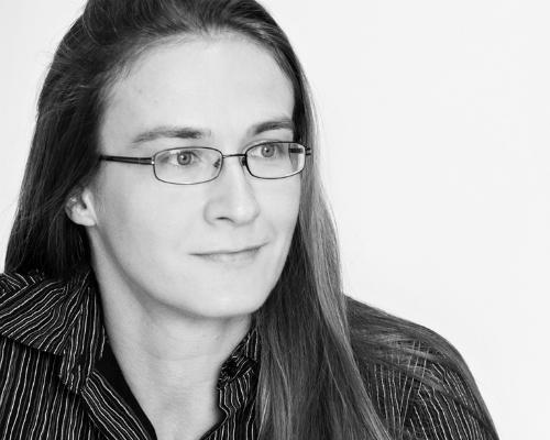 Claudia Perlich Dstillery Chief Scientist NYC, U.S.