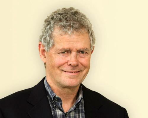 Geoff Judge iNovia Capital Partner NYC, U.S.