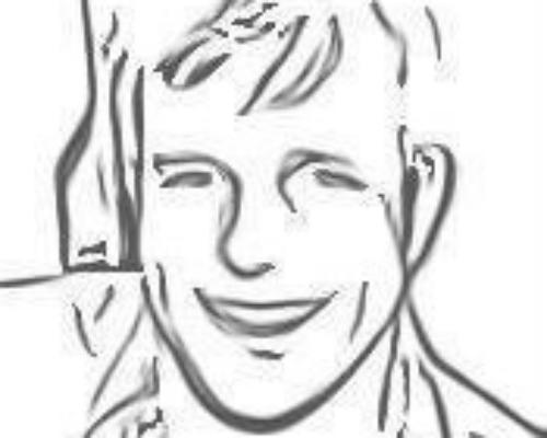Charlie Kemper ERA, Co-Founder, Managing Dir. Revel Partners, Managing Dir. NYC, U.S.