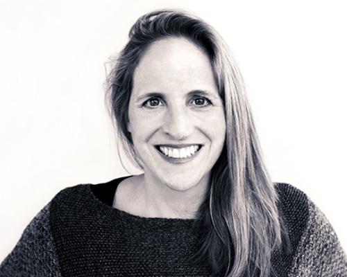 Marni Bartlett Emotient Co-Founder & Lead Scientist San Diego, U.S.