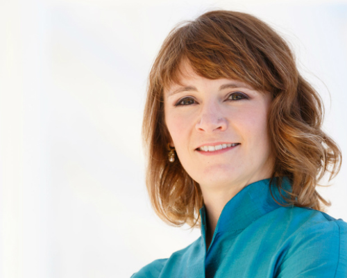 Erika Trautman Rapt Media CEO & Co-Founder Boulder, U.S.