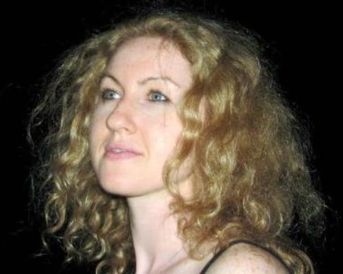 Ira Kemelmacher University of Washington  Assistant Professor  Seattle, U.S.