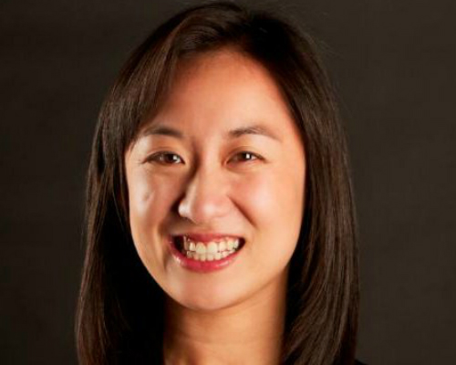 Ching-Yu Hu Google. Head of Skybox Business Operations. Sold Skybox > Google San Francisco, U.S.