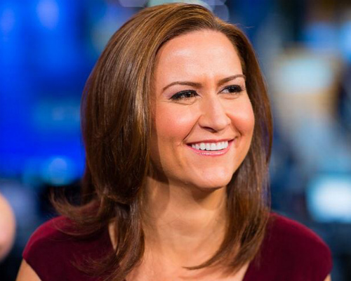 Alicia Syrett Pantegrion Capital Founder & CEO NYC, U.S.