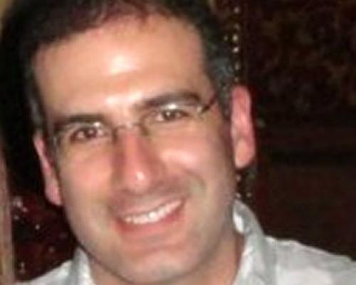 Rogerio Feris IBM, TJ Watson Research Center Research Scientist Greater NY, U.S