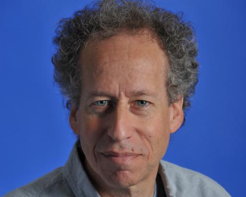 Michael Cohen Microsoft Research, Principal Researcher, Visual Media Group Redmond, U.S.