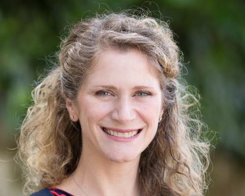 Andrea Frome Nuna Health Software Engineer San Francisco, U.S.