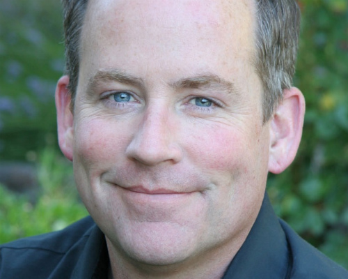 Steve Sullivan Microsoft, Partner Dev Lead, HoloVideo for HoloLens Seattle, U.S.