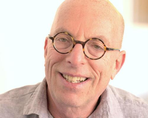 Marvin Heiferman Curator & Writer, Contributing Editor, Art in America NYC, U.S.