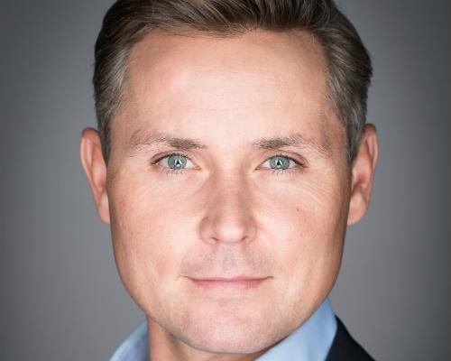 Nick Langeveld Affectiva President & CEO Boston, U.S.
