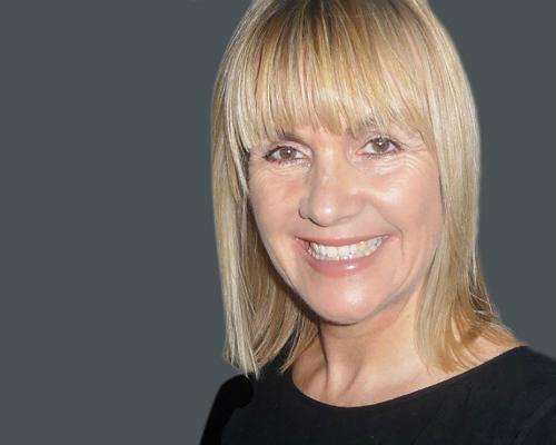 Elizabeth Kilroy ICP, New Media Narratives, Chair Interactive Designer  NYC, U.S