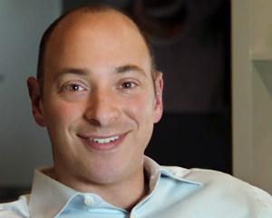 Jason Rosenthal Lytro CEO San Francisco, CA, U.S.