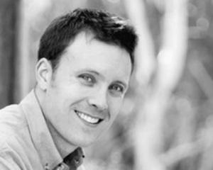 Taylor Davidson Unstructured Ventures Managing Director Pittsburg, PA, U.S.