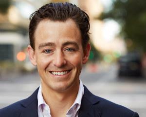 David Galvin IBM, Venture Investment Leader IBM Watson Ecosystem NYC, NY, U.S.
