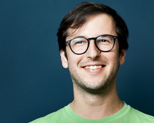 Pau Sabria Olapic CEO & C0-Founder NYC, NY, U.S.