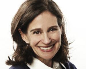 Susan McPherson McPherson Strategies Founder & CEO NYC, NY, U.S.