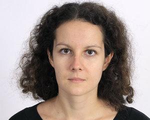 Adriana Kovashka U. of Pittsburgh, Assist.Professor, Dept. Computer Science Pittsburgh, PA, U.S.