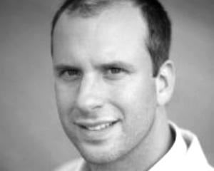 Ed Laczynski Zype CEO & Co-Founder NYC, NY, U.S.
