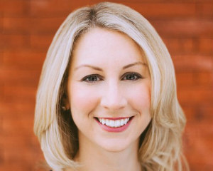 Christina Bechhold Samsung Global Innovation Center, Investor.Empire Angels, Co-Founder, MD.NYC, NY, U.S.
