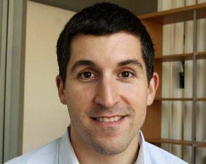 Chris Rill Canary CTO & Co-Founder NYC, NY, U.S.