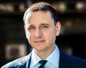 Travis Merrill FLIR Systems SVP, Chief Marketing Officer Portland, Oregon