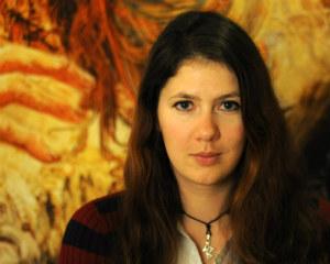 Stacey Svetlichnaya Flickr,Software Engineer, Vision & Machine Learning San Francisco, CA, U.S.