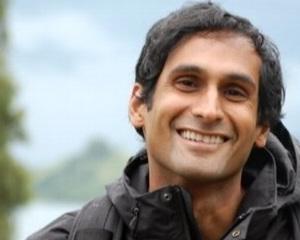 Vijay Karunamurthy Nom CEO & Co-Founder SF, CA, U.S.